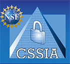 Center for Systems Security and Information Assurance