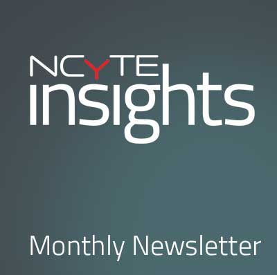 Insights Monthly Newsletter