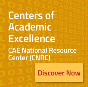 Resources from the CNRC