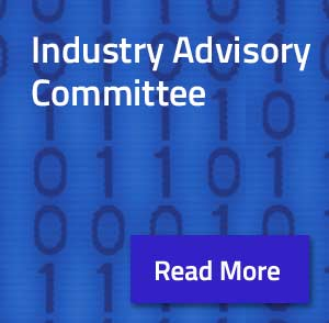 industry advisory committee tile