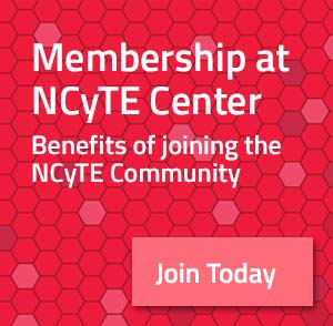 Membership Benefits at NCyTE