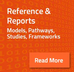 Button for References & Reports